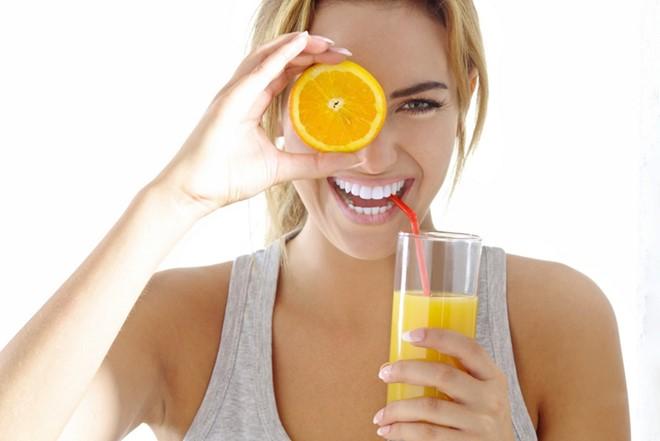 10 cách trị thâm quần mắt lâu năm nhanh nhất và hiệu quả 8