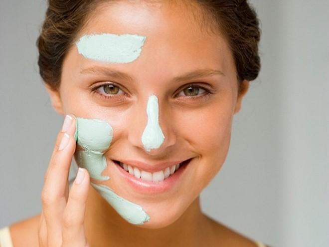 10 cách loại bỏ mụn đầu đen vùng mũi nhanh và hiệu quả 9