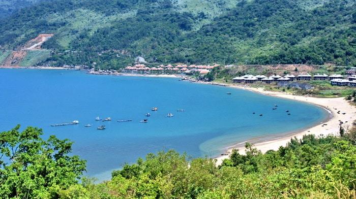 Top 10 điểm du lịch xuất sắc nhất Đà Nẵng cho hè này 1