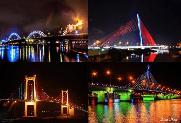 Top 10 điểm du lịch xuất sắc nhất Đà Nẵng cho hè này 5
