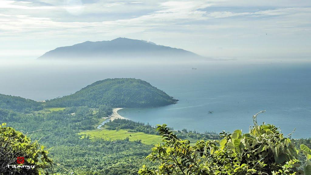 Top 10 điểm du lịch xuất sắc nhất Đà Nẵng cho hè này 7