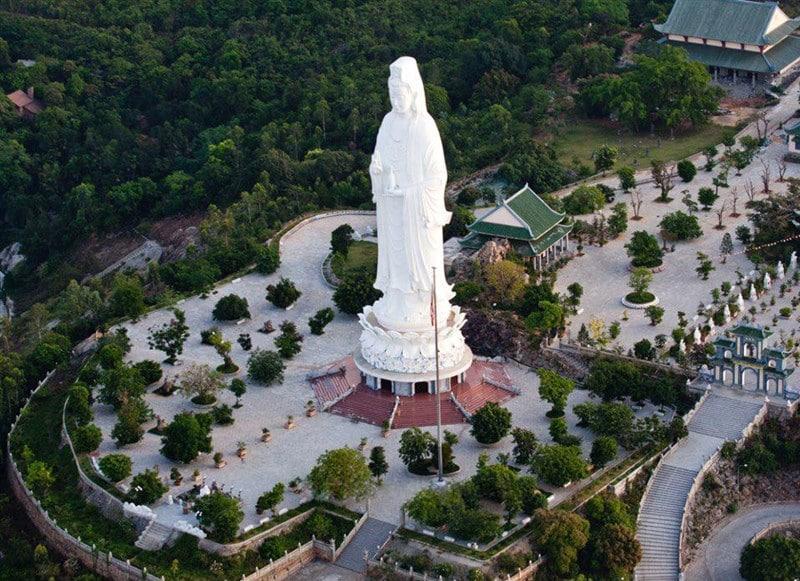 Top 10 điểm du lịch xuất sắc nhất Đà Nẵng cho hè này 4