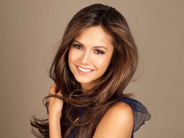 Top 10 quốc gia có phụ nữ xinh đẹp nhất thế giới 3