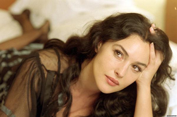 Top 10 quốc gia có phụ nữ xinh đẹp nhất thế giới 4