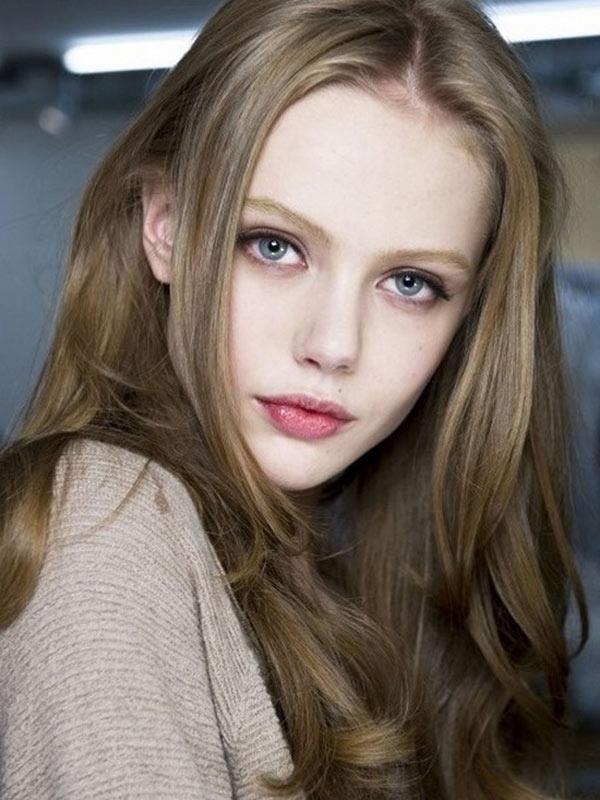 Top 10 quốc gia có phụ nữ xinh đẹp nhất thế giới 10