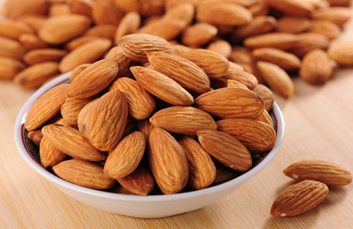 10 Loại hạt mẹ bầu nên ăn để giúp con thông minh và phát triển sau này 10