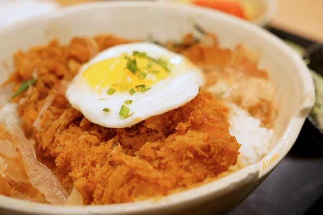 Top 10 món ăn nổi tiếng phải thử khi đến các nước này 9