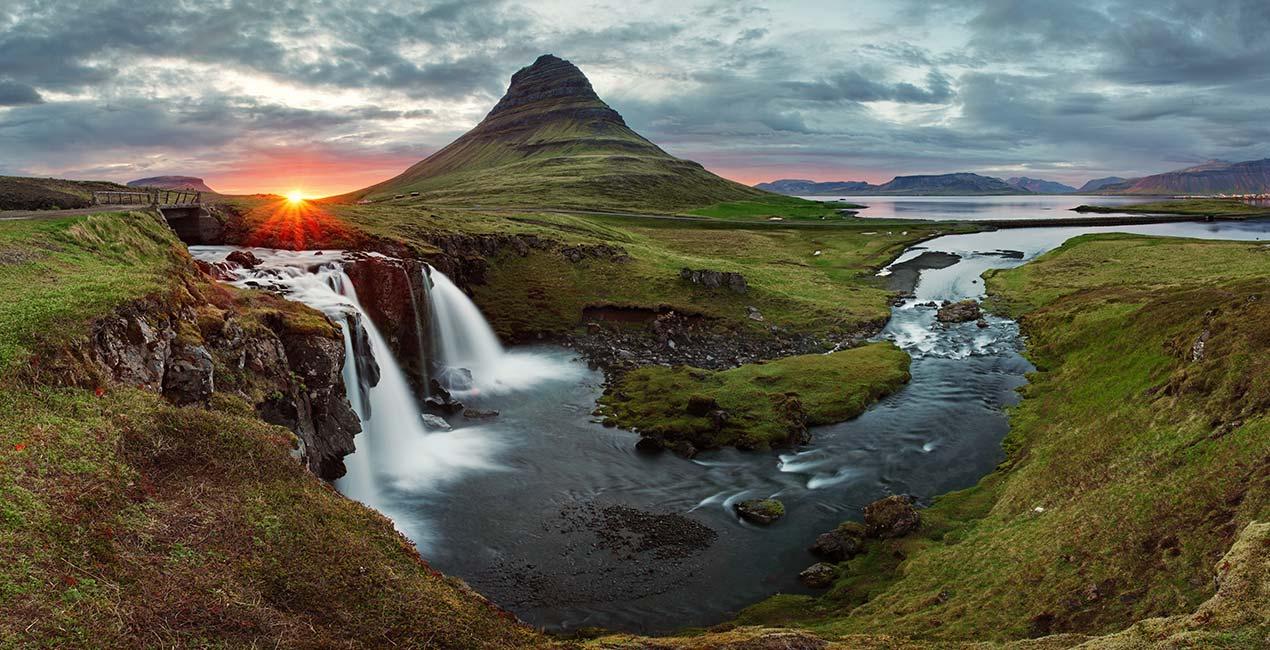 Top 10 bản xếp ha hạn những quốc gia hạnh phúc bền vững nhất thế giới 3