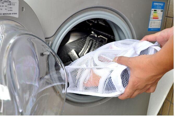 10 Bí quyết để giặt giày sạch trong nháy mắt 5