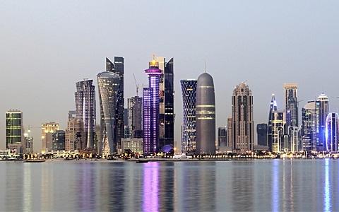 Top 10 quốc gia giàu có và hùng mạnh nhất thế giới hiện nay 1