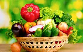 10 mẹo hữu ích ngăn ngừa bệnh tim mạch hiệu quả 4