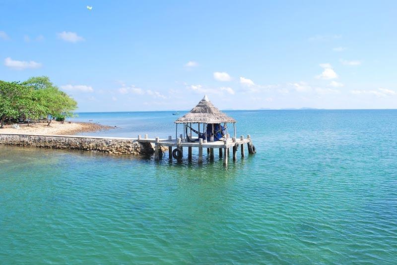 Top 10 hòn đảo thiên nhiên hấp nhất Việt Nam 1