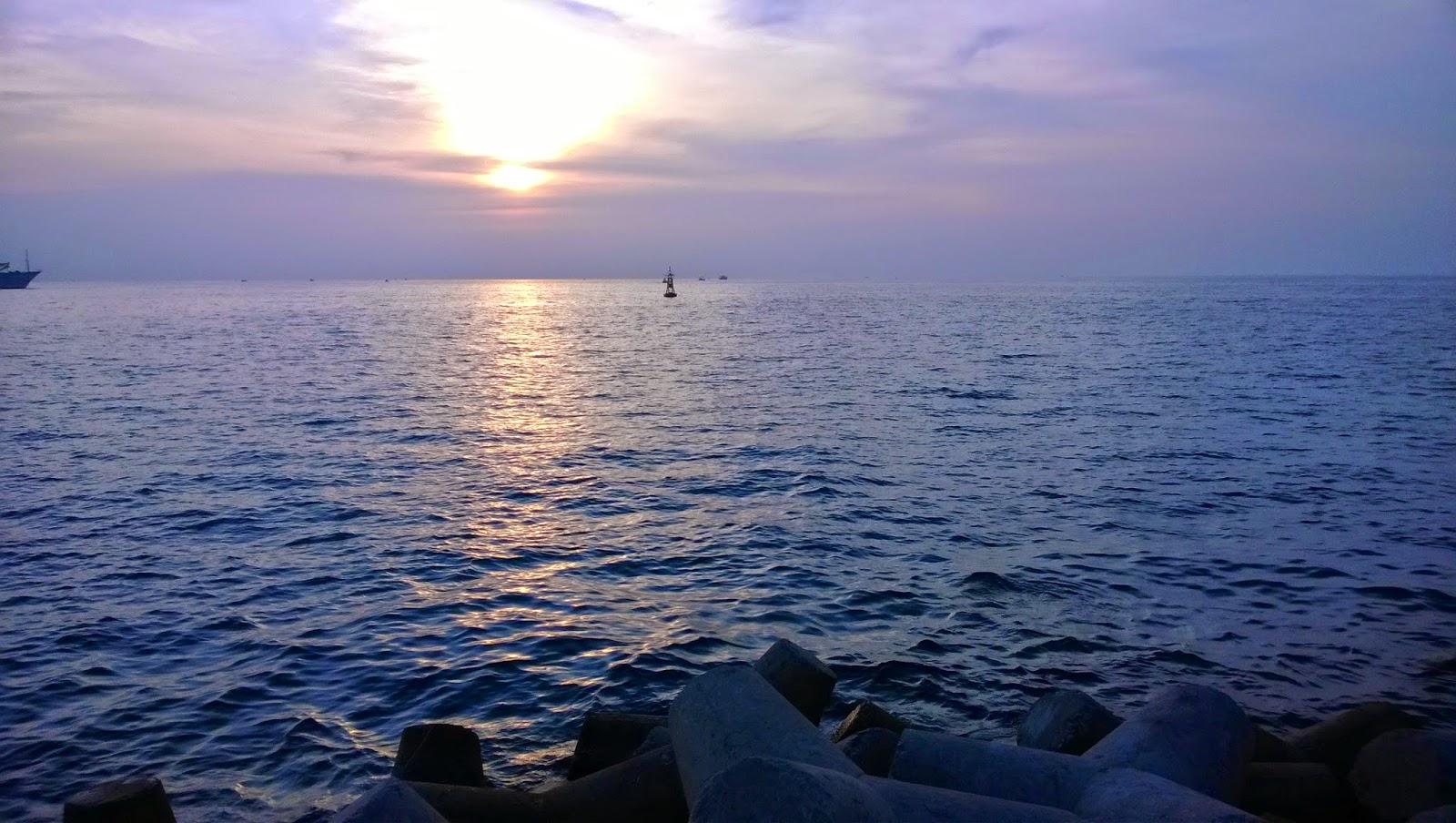 Top 10 hòn đảo thiên nhiên hấp nhất Việt Nam 8