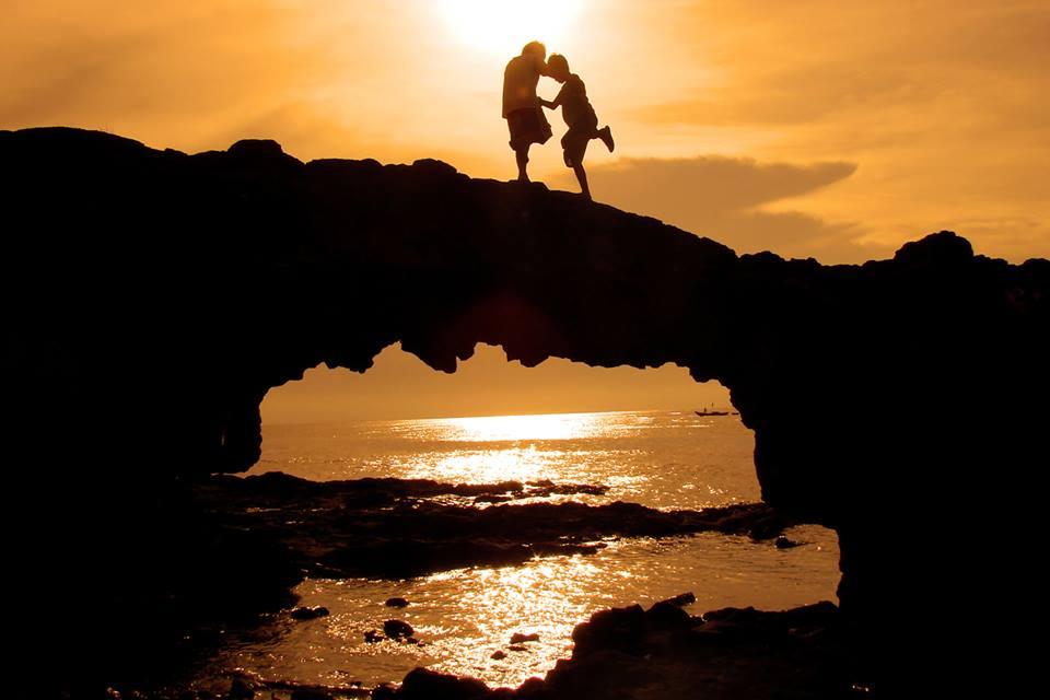 Top 10 hòn đảo thiên nhiên hấp nhất Việt Nam 9