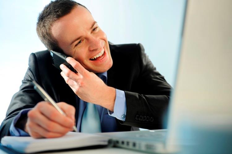 10 Cách gây ấn tượng với khách hàng dành cho nhân viên bán hàng 3