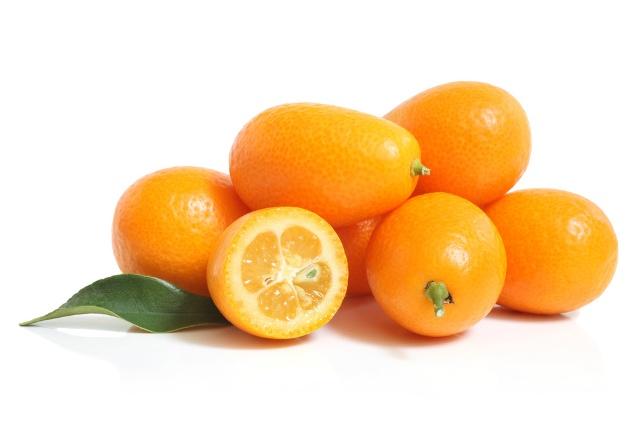 Top 10 loại trái cây giàu canxi tốt nhất cho các mẹ bầu 3