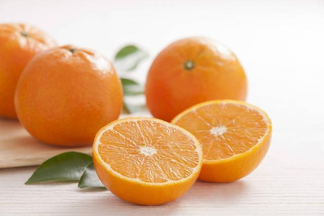 Top 10 loại trái cây giàu canxi tốt nhất cho các mẹ bầu 5