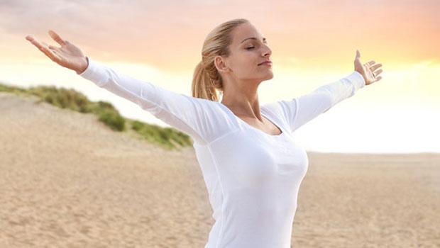 10 thủ thuật giúp tăng chiều cao nhanh nhất trong 1 tháng 2