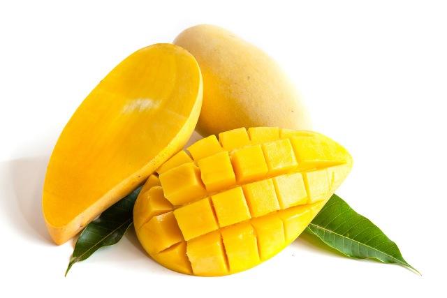 Top 10 loại trái cây giàu canxi tốt nhất cho các mẹ bầu 8