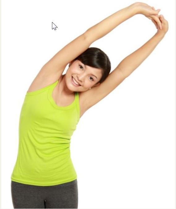 10 thủ thuật giúp tăng chiều cao nhanh nhất trong 1 tháng 3