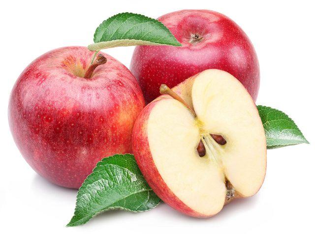 Top 10 loại trái cây giàu canxi tốt nhất cho các mẹ bầu 9
