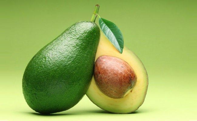 Top 10 thực phẩm giàu vitamin E hàng đầu không phải ai cũng biết 10