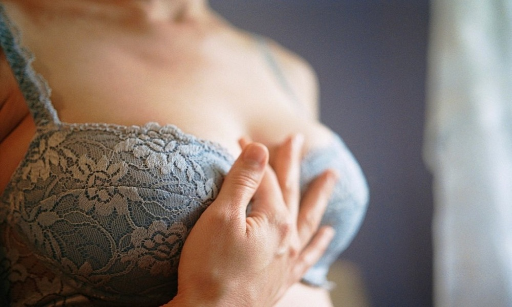 Top 10 dấu hiệu mang thai tuần đầu tiên chính xác nhất và các biểu hiện mà mẹ trẻ nên biết 10
