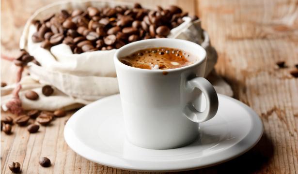 10 tác hại không ngờ của cà phê mà bạn chưa biết 7