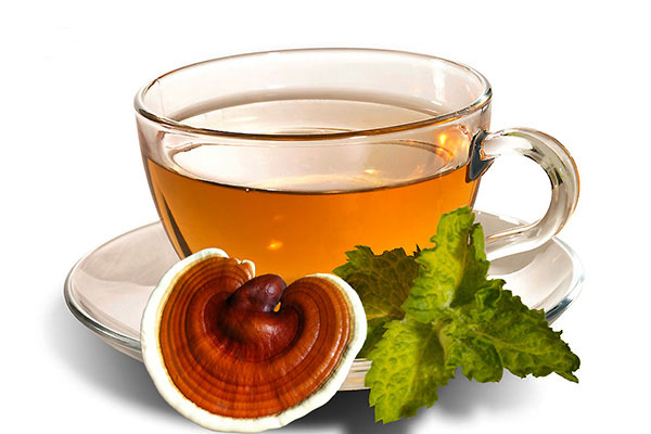 10 công dụng tuyệt vời lợi ích của nấm linh chi đối với sức khỏe con người 1