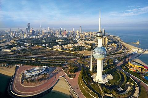 Top 10 quốc gia giàu có và hùng mạnh nhất thế giới hiện nay 5