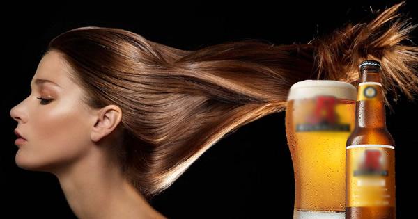 10 tác dụng của việc uống bia đối với cơ thể bạn 6
