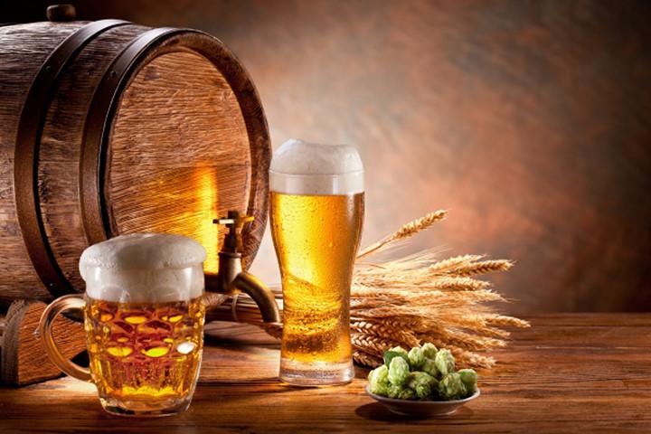 10 tác dụng của việc uống bia đối với cơ thể bạn 5
