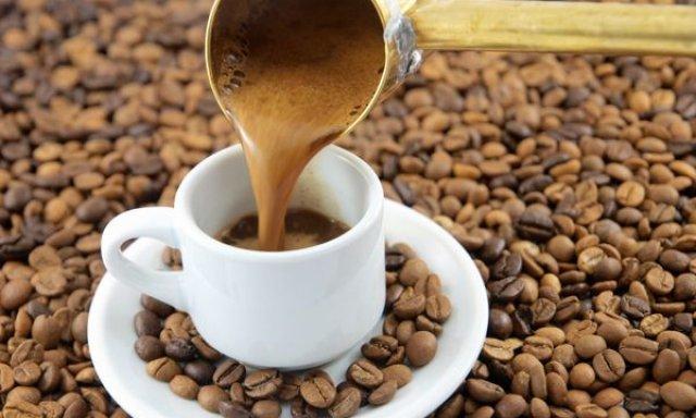 10 tác hại không ngờ của cà phê mà bạn chưa biết 3