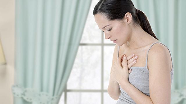 Top 10 dấu hiệu mang thai tuần đầu tiên chính xác nhất và các biểu hiện mà mẹ trẻ nên biết 13