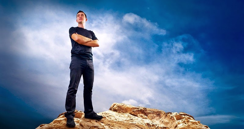 1010 Mẹo tâm lý giúp cuộc sống của bạn dễ dàng hơn 7