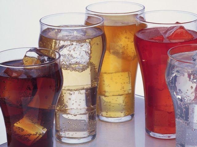 10 Sự thật kinh hoàng về tác hại của nước ngọt mà bạn nên biết 9