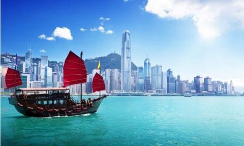 Top 10 quốc gia giàu có và hùng mạnh nhất thế giới hiện nay 8