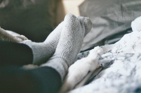 10 cách chữa cảm cúm hiệu quả nhanh nhất không dùng thuốc 4