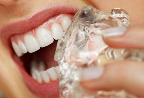 10 công dụng tuyệt vời và lý do bắt đầu ngày mới với nước chanh tươi 10