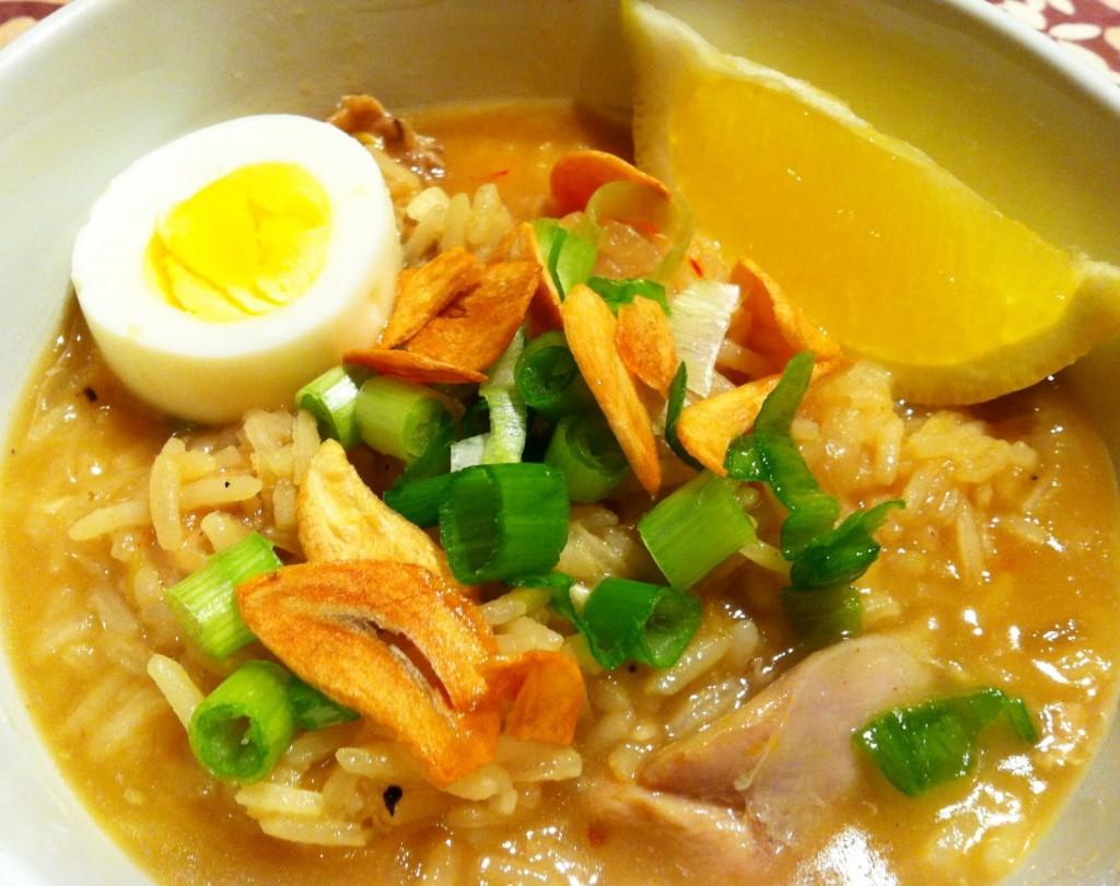 Top 10 món ăn ngon nhất của Philippines nên thử khi đến đây 8