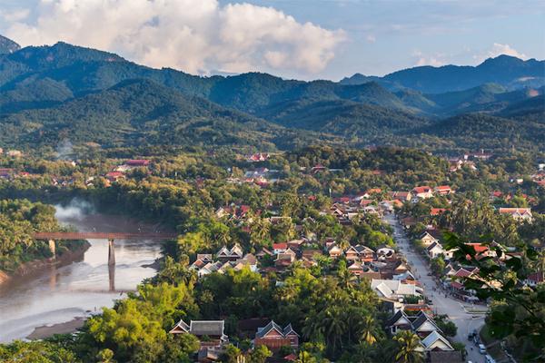 Top 10 địa điểm nổi tiếng thu hút khách du lịch nhất ở Đông Nam Á 8
