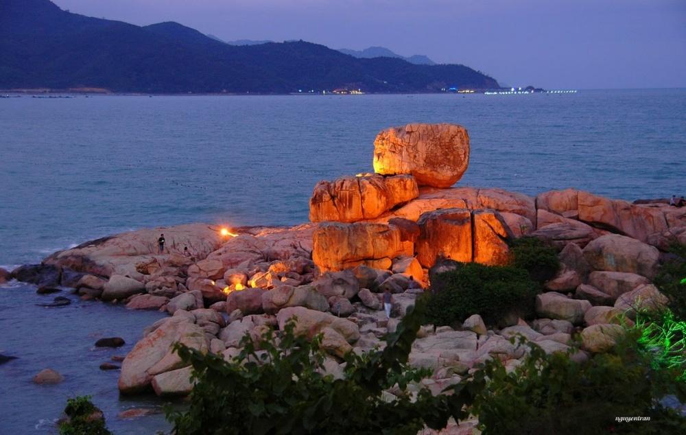 Top 10 địa điểm du lịch hấp dẫn nhất tại Khánh Hòa 8