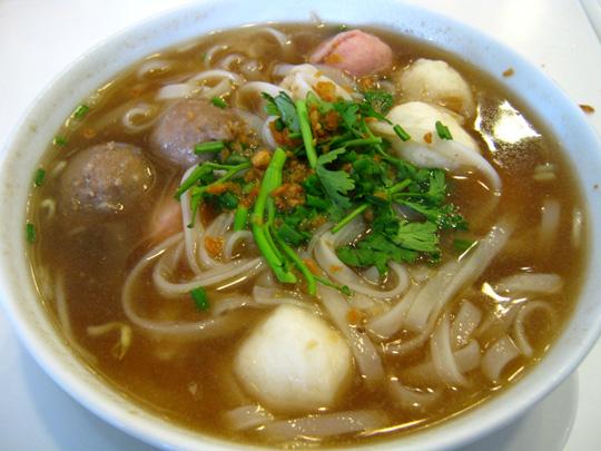 Top 10 món ăn ngon nhất của Philippines nên thử khi đến đây 2