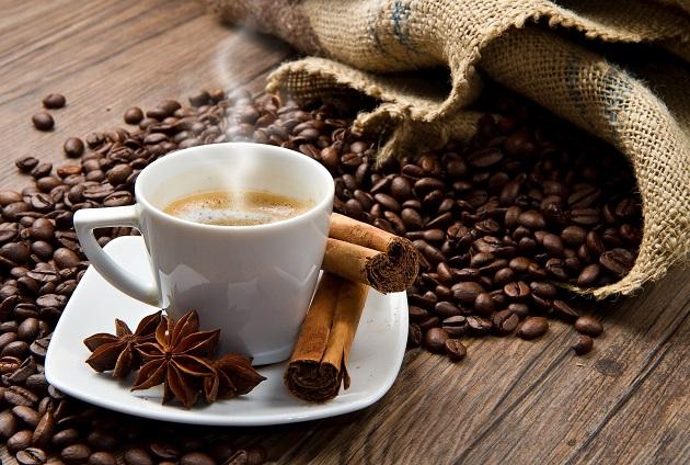 10 tác hại không ngờ của cà phê mà bạn chưa biết 2