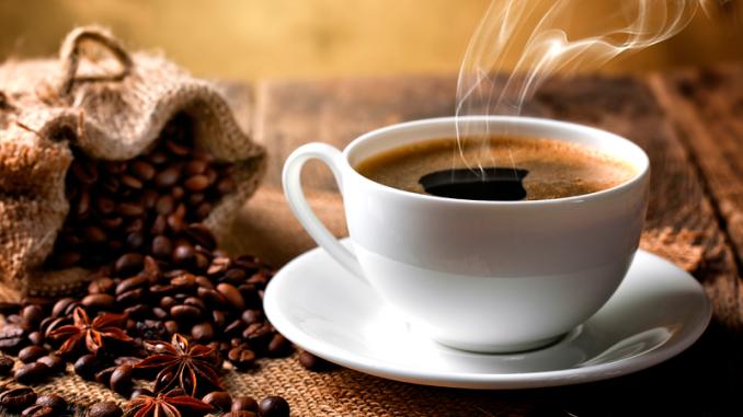 10 tác hại không ngờ của cà phê mà bạn chưa biết 4