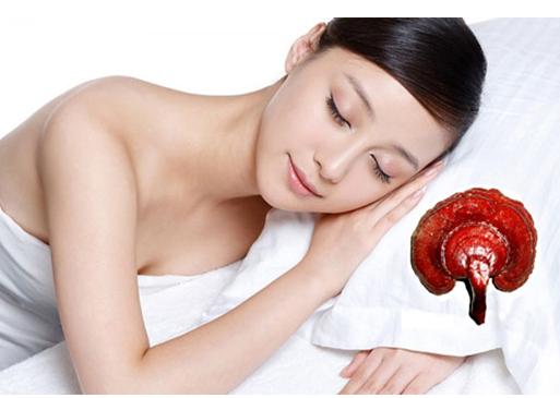 10 công dụng tuyệt vời lợi ích của nấm linh chi đối với sức khỏe con người 2