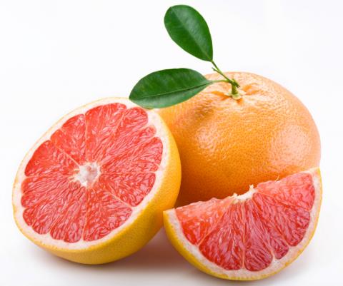 Top 10 trái cây tốt dành cho người bị bệnh tiểu đường bạn nên biết 4