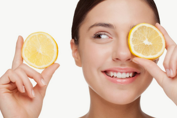 10 cách loại bỏ mụn đầu đen vùng mũi nhanh và hiệu quả 3