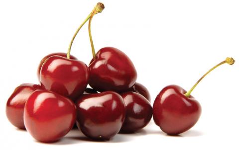 Top 10 trái cây tốt dành cho người bị bệnh tiểu đường bạn nên biết 2