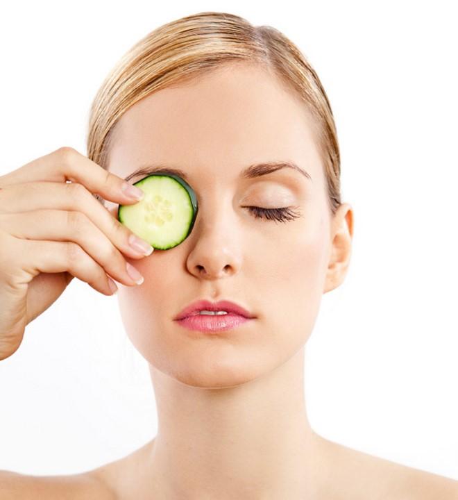 10 cách trị thâm quần mắt lâu năm nhanh nhất và hiệu quả 2